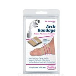 Pedifix :: Arch Bandage