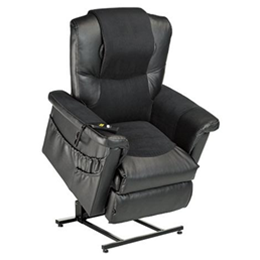 Lift Chair Luxe 1