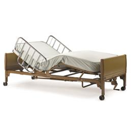 View our products in the Hospital Bed Rentals category