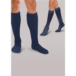 Image of Corespun Light Support Compression Socks