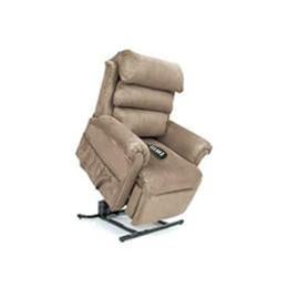 Lift Chairs :: Pride Mobility Products :: Elegance LL-560 Lift Chair