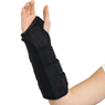 Click to view Orthopedic products