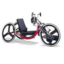 Click to view Wheelchair Accessories products