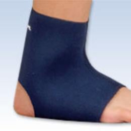 FLA Orthopedics Inc. :: Neoprene Ankle Support Series 40-701XXX