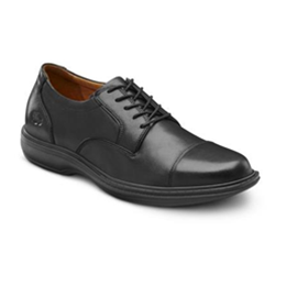 Diabetic Footwear :: Dr. Comfort :: Captain