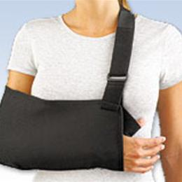 FLA Orthopedics Inc. :: ProLite® Universal Arm Sling Series 28-402XXX