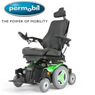 Click to view Wheelchair / Power / Rehab products