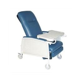 Invacare :: Geri Chair