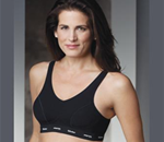 Sophia - 330 - Ideal for women with an active lifestyle, Functional cotton/Lycr