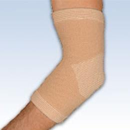 FLA Orthopedics Inc. :: Therall Joint Warming Elbow Support Series 53-202