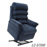 Click to view Lift Chairs products
