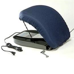 Uplift Power Seat - Image Number 1674