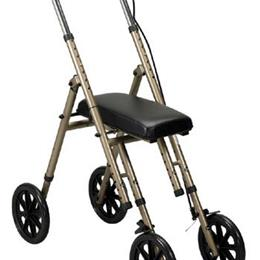 Drive Medical :: Knee Walker Adult