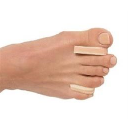 Pedifix :: Toe Separators