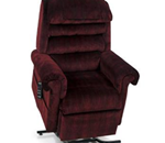 MaxiComfort Lift Chair - MaxiComfort is now available on more models than ever before! Go