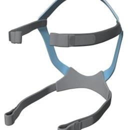 ResMed :: Headgear - standard (blue)