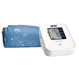 Click to view Blood Pressure Units products