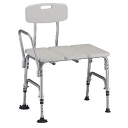 Nova Medical Products :: Heavy Duty Transfer Bench