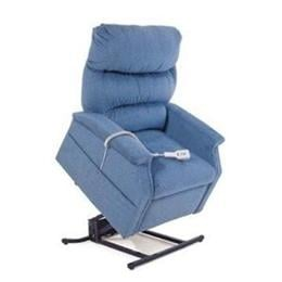 Lift Chairs :: Pride Mobility Products :: Classic CL-20 Lift Chair