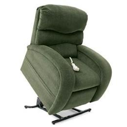 Pride Mobility Specialty Lift Chair LL-770L - Image Number 3817