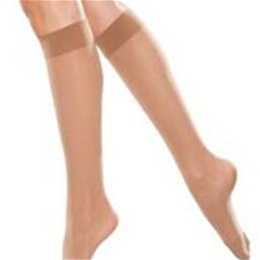 Therafirm :: Therafirm Knee High for Women with Light Support