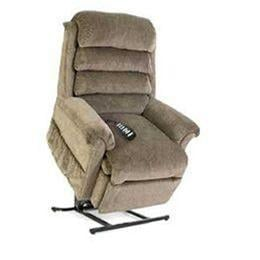 Image of Pride LL-670 Lift Chair 1