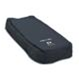 Invacare :: Invacare microAIR Lateral Rotation Bariatric Mattress