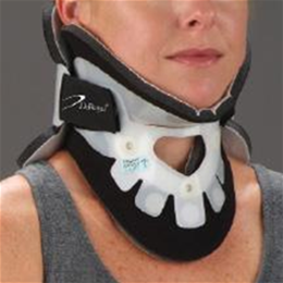 Image of XTW Extended Wear Collar 2