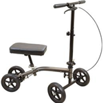Aids to Daily Living :: Texas Medical :: ROSCOE KNEE WALKER