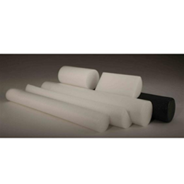 Foam Rollers - Image Number 19779
