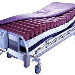Drive Medical :: 5  Low Air Loss & APP Overlay Mattress System