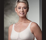 Chloe - 4003 - Seamless design offers a smooth profile and flawless look Allove