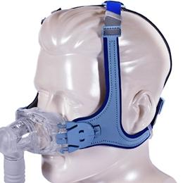 ResMed :: Mirage Vista Nasal Mask