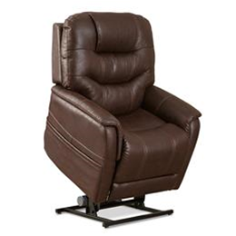 Image of VivaLift!­™ Collection Elegance Lift Chair