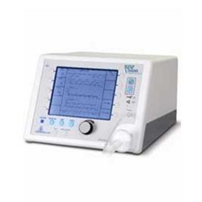 Image of BiPap Vision Ventilatory Support System 2