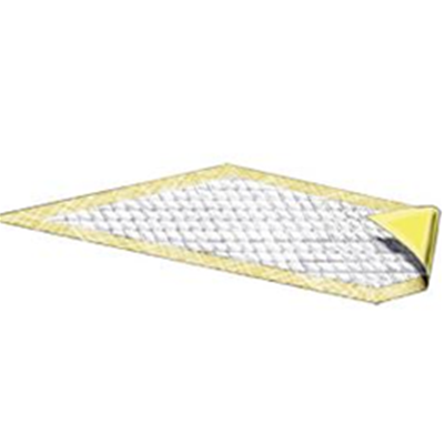 Image of Disposable Underpads 2