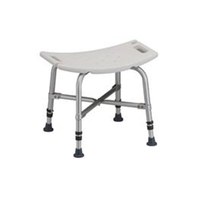 Image of BARIATIC BATH BENCH Model: 9013 1