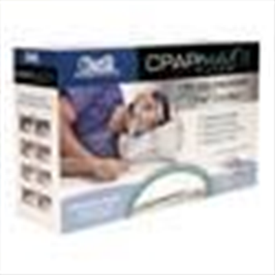 Image of CPAPmax Pillow 2.0 3