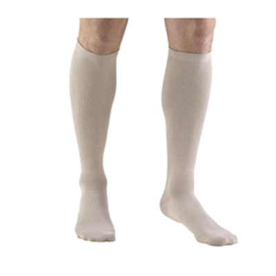 Image of 1943 TRUFORM Men's Compression Dress Socks 7