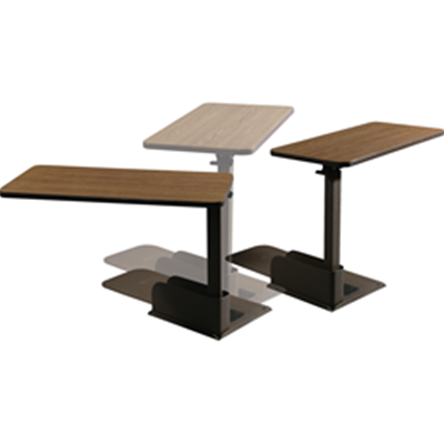 Image of Pivoting Table for Lift Chair 3