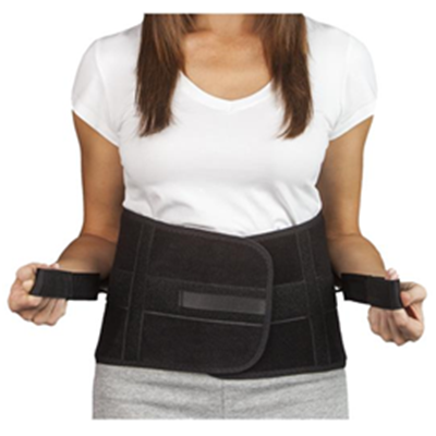 Image of Archimed™ 637 Spinal Brace