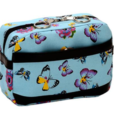 Image of Mobility Handbags - Butterflies 2