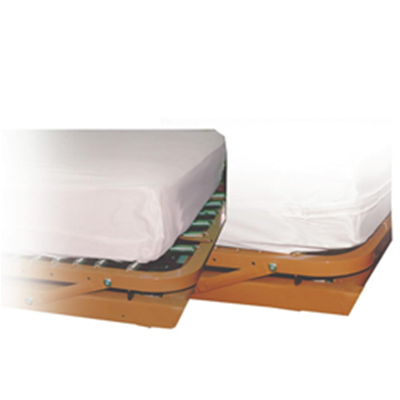 Image of Bariatric Mattress Covers 2