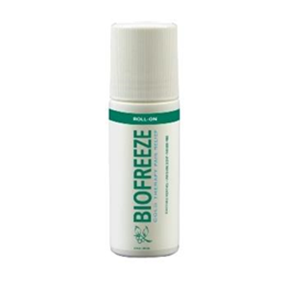Image of BIOFREEZE Roll-On