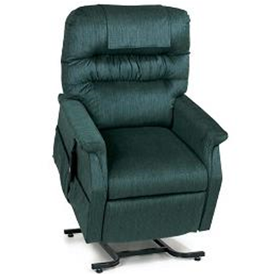 Image of Monarch Lift Chair 2