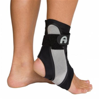 Image of Aircast A60 Ankle Support 2