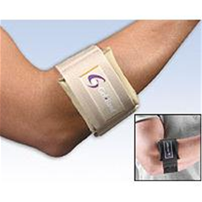 Image of Tennis Elbow Arm Band 2