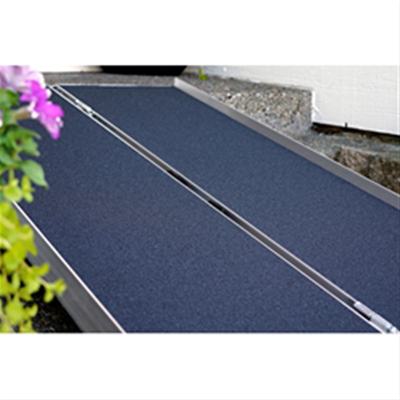 Image of SUITCASE® Advantage Series® Ramp 7