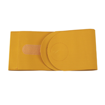 Image of Therma Moist Heating Pad 3