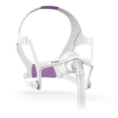 Image of AirFit™ N20 Nasal Mask For Her